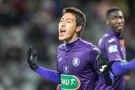 เก็น โชจิ... - J.League (Thai Fan Page) | Facebook
